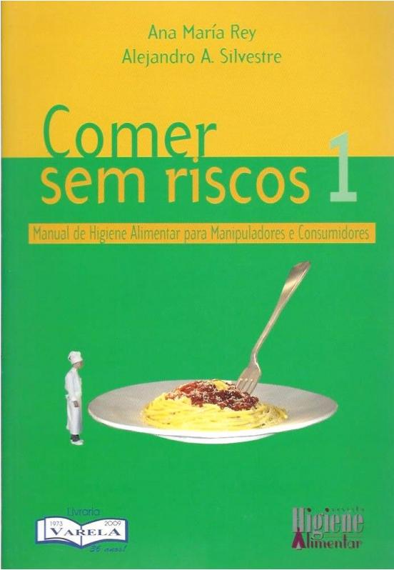 Edición brasileña (1° Edición)