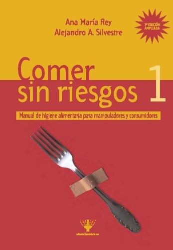 Edición argentina (3° Edición) (También disponible en versión digital)