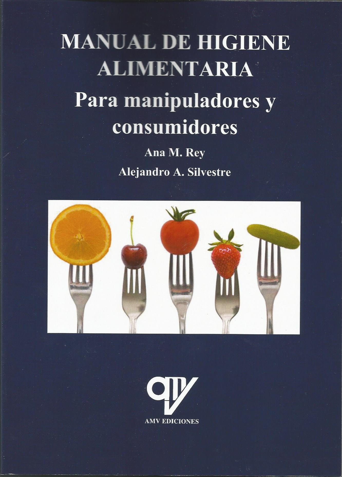 Edición española (1° Edición)