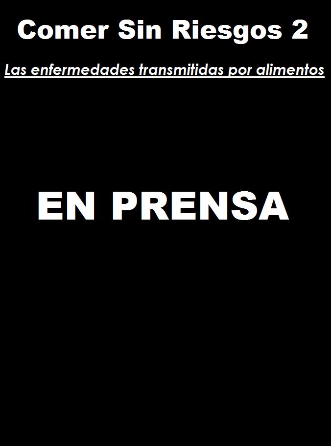 Edición argentina (3° Edición)