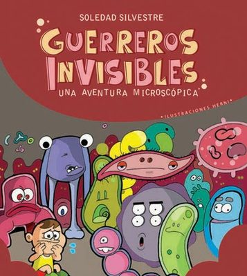 Edición argentina (2° Edición)